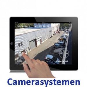 camera_app