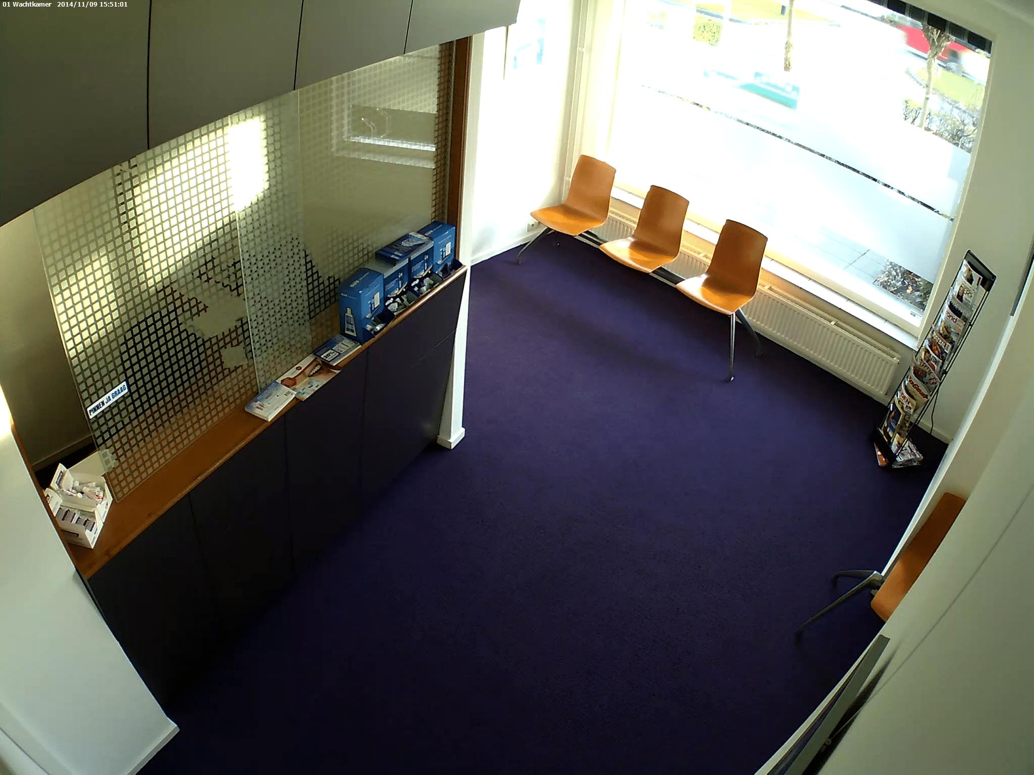 CentrumTandheelkundeBreda