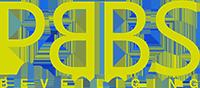 PBBS Beveiliging Logo