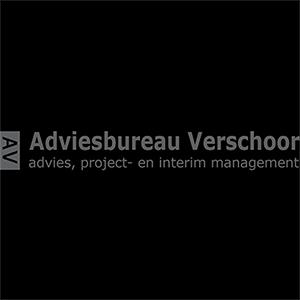 Adviesbureau Verschoor