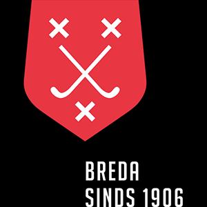 Bredasche Hockey en Bandy Club