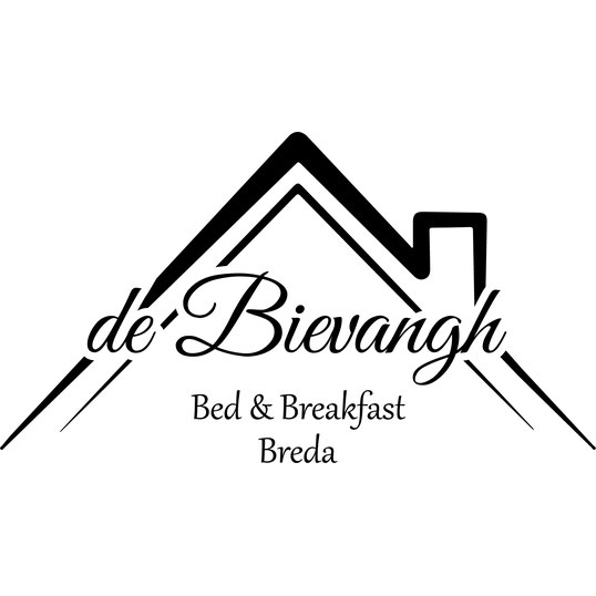 B&B 'De Bievangh'