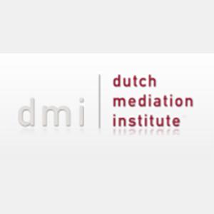 Dutch Mediation Institute