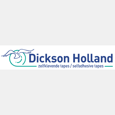Dickson Holland