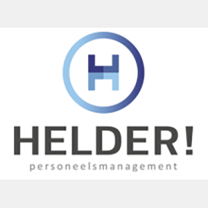 Helder Personeelsmanagement