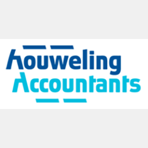 Houweling Accountants