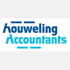 Houweling Accountants