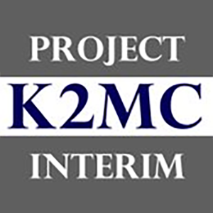K2MC Project Interim