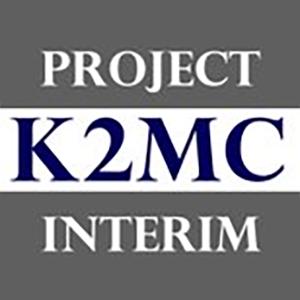 K2MC Project Interim
