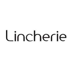 Linchérie Oosterhout
