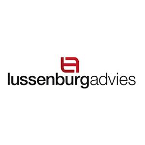 Lussenburg Advies