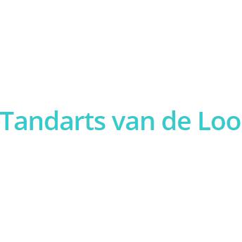Tandarts van de Loo Oosterhout