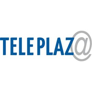 Teleplaza Networks