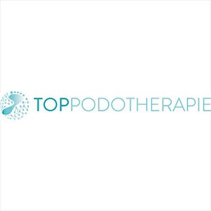 Toppodotherapie den Bosch
