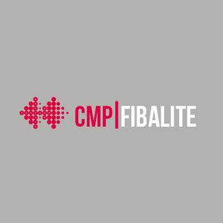 CMP Fibalite